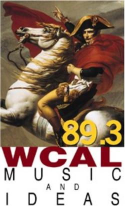 WCAL Northfield 2000