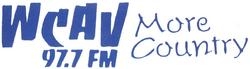 WCAV Brockton 1977