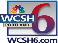 WCSH NBC 6 Portland