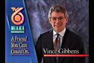 WITI Gibbens ID