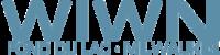 WIWN Logo