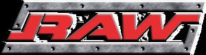 WWERAW2003
