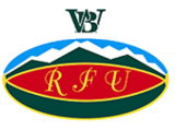 Wairarapa Bush Rugby Football Union