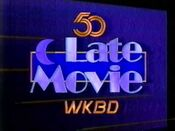 Wkbdlatemovie91