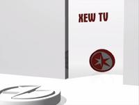 XEW-TV2 (2005) 2