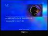 YLE TV2 n tunnukset ja kanavailmeet 1970-2014 (23)