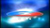 YLE TV2 n tunnukset ja kanavailmeet 1970-2014 (9)