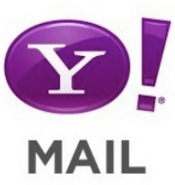 Yahoo mail 2009 appicon2
