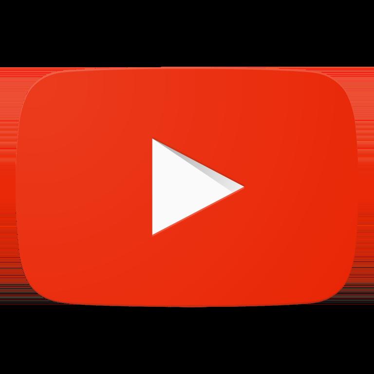 Youtubeicon2015