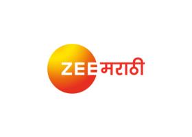 Zee Marathi 2017
