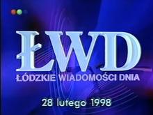 ŁWD 1997