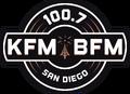 100.7 KFM-BFM.png