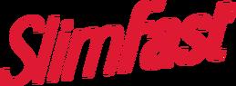 1200px-SlimFast logo