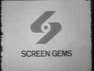 1966-1-9