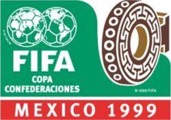 1999 FIFA Confederations Cup