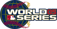 2005 World Series