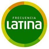 2010-actualidad(2)