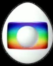 2020 05 17 093418