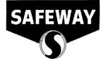 288px-Safeway Medallion