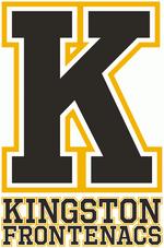 489 kingston-frontenacs-2013