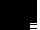 Nine Network/On-Screen Bugs