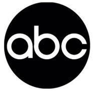 Картинки по запросу abc logo