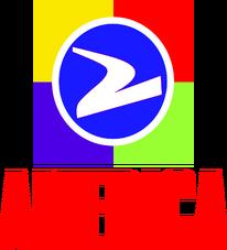America94 1