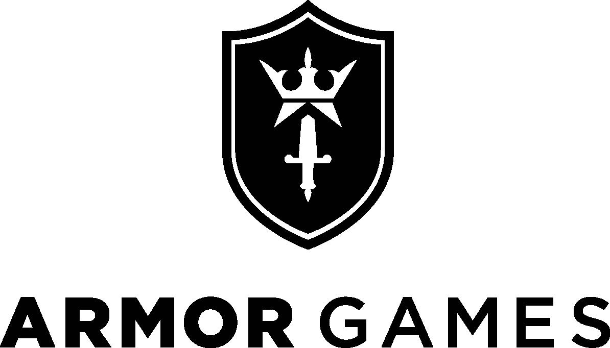 armor games logopedia fandom powered by wikia
