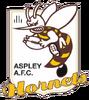 Aspley Football Club