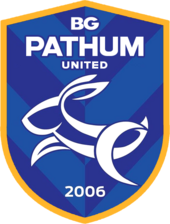 BG Pathum United 2019-1