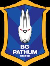 BG Pathum United 2019-official