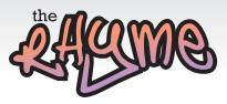 BackSpin 2005-2008