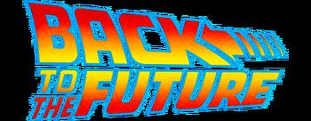 Backtothefuture-tv-logo