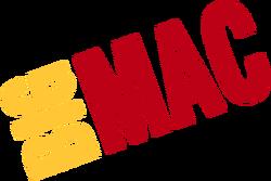 BigMac2004