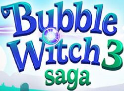 BubbleWitch3SagaLogo