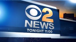 CBS2015 TopMonitor cbs2news ton11
