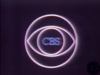 CBS ID 1974