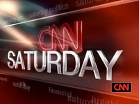 CNNSaturday1