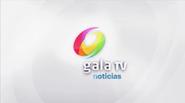 Canal 9 MX (2013) Noticias