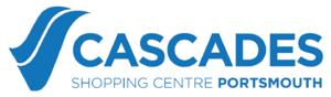 CascadesShoppingCentre2014