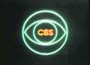 Cbs1975red