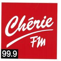 Cherie FM 99,9