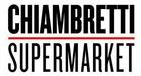 Chiambretti supermarket