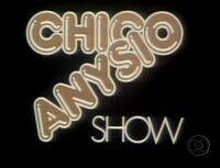 Chico Anysio Show 1982