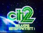 City2BumperDelieversEntertainment