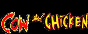 Clearlogo-1981