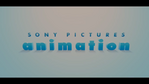 Cloudy with a Chance of Meatballs trailer variant (2009)