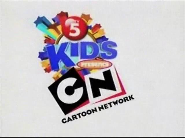 Obrázek palabas sa tv5