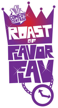 Comedy-central-roast-of-flavor-flav-movie-poster-2007-1020419853