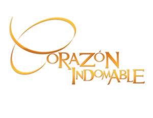 Corazonindomable